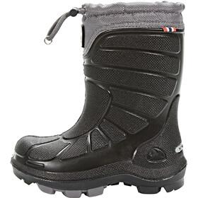 Viking Footwear Extreme Boots Junior black/grey